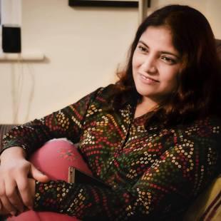 jesmin-chowdhury-profile-pic